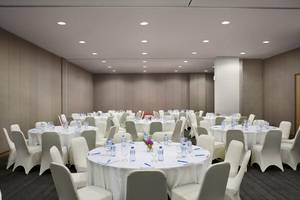 BATIQA Hotel Jababeka - Banquet Hall