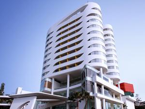Sensa Hotel