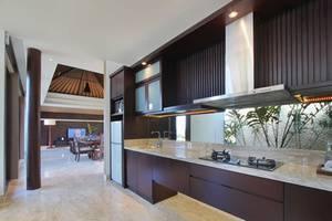 Ulu Segara Luxury Suite & Villas Bali - Interior