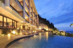 Ulu Segara Luxury Suite & Villas