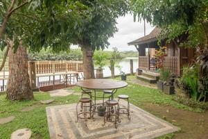 OYO 593 Kalaras Hotel & Cottage