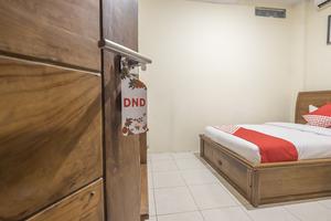 OYO 824 Makassar Guest House