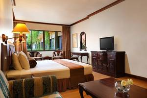 Goodway Hotel Batam - Junior Suite
