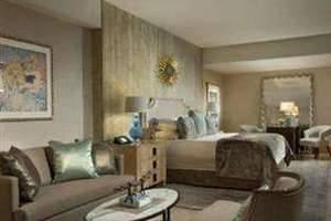 Mulia Resort Bali - Suite