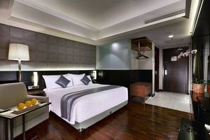 Aston Pasteur Bandung - Executive Deluxe Room