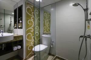 Prama Sanur Beach Bali Hotel Bali - Superior Room