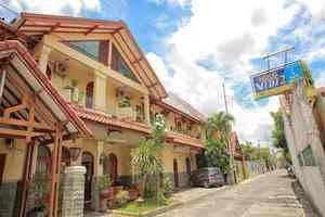 Vidi 2 Hotel Yogyakarta - seperti di rumah sendiri