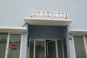 Wisma Rimadi