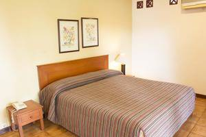 Gunung Geulis Cottages Managed by Royal Tulip Bogor - One Bedroom Cottage
