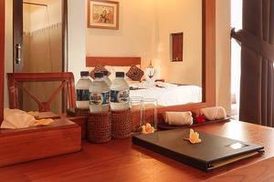 Puri Anyar Heritage Bali - Kamar Deluxe 1