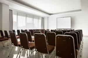 Amaris Hotel Serpong Tangerang - Meeting Room