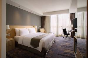 GranDhika Hotel Pemuda Semarang - Deluxe