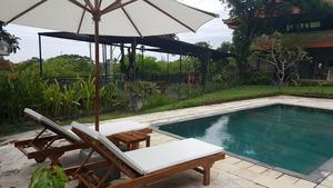 Balakosa Resort Bali Bali - Pool