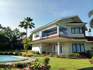 Villa Anni'mah