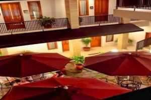 Ariandri Boutique Guesthouse Bandung - Eksterior