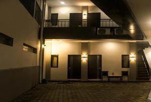 Halona Residence