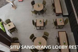 City Hotel Tasikmalaya - APPEARANCE 2