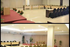 City Hotel Tasikmalaya - 168 meeting Room