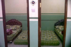 Homestay Cemara Indah @ Bromo Probolinggo - ROOM