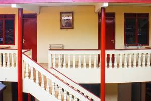 Indekost Bogor Bogor - Hotel