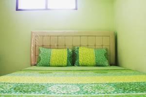 Indekost Bogor Bogor - Room