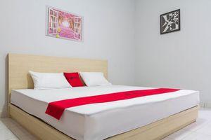 RedDoorz Resort @ Ciater