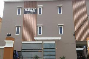 Hanlis House Syariah