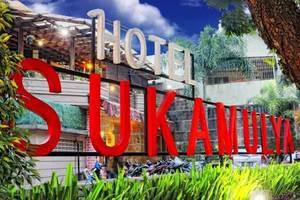 Sukamulya Hotel