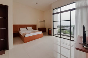 KoolKost near Gandaria City Mall (Minimum Stay 6 Nights)