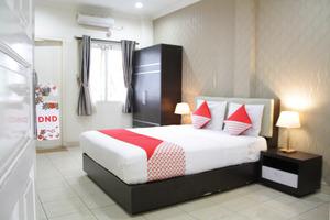 harga kamar hotel di puncak bogor harga mulai rp111 198 rh pegipegi com