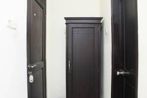 Paprica 2 Surabaya - Room