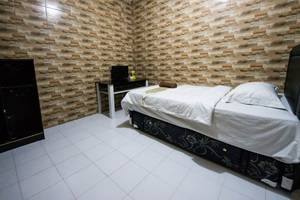 Clamonic House Bali - Single Style Room