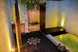 Punyan Poh Bali Villas
