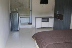 Garuda Guest House 3 Balikpapan - Kamar tamu