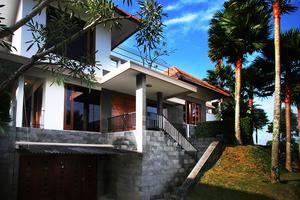 Kencana Villa Dago - pic5