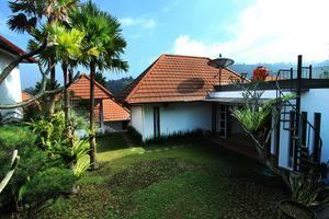 Kencana Villa Dago - pic9