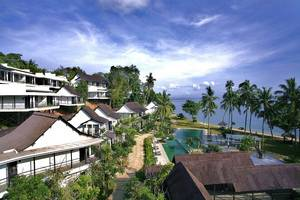 Turi Beach Resort Batam - Tirta Wing