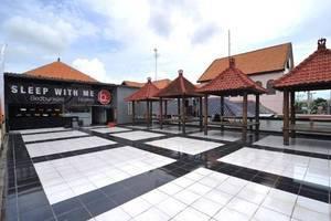 Hotel Murah Di Bali Dibawah 200 Ribu