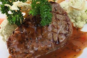 Swiss Belinn Makassar - Meal