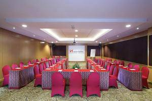 Swiss Belinn Makassar - Facilities