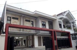 Guest House Airdas 2