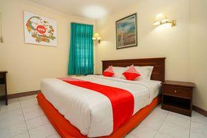 OYO 1225 Hotel Dibino