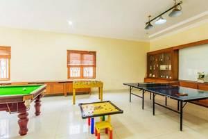 Puri Bernadi Guest House Bandung - Arena Bermain