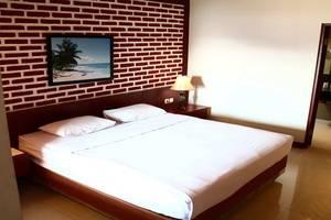 Watu Dodol Hotel Banyuwangi - Room