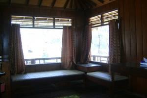 Nirvana Gili Sudak Resort Lombok Lombok - Family Room