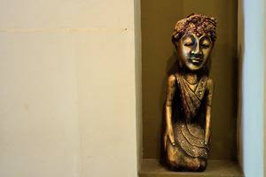Nyima Inn Bali - other4