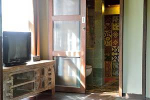 Nyima Inn Bali - Kamar Superior room4
