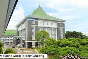 Swiss-Belinn Malang - UIN Maulana Malik Ibrahim Malang