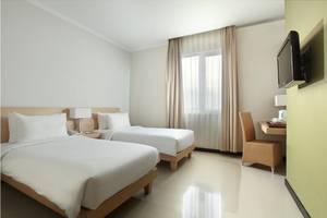 Hotel Santika Bengkulu - Superior Room