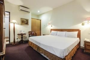 Pitagiri Hotel